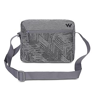 Wildcraft M Sling
