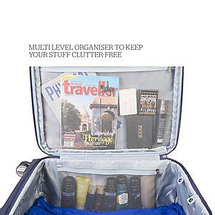 Wildcraft Capella - Travel Bag - Large