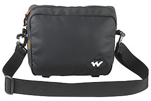 Wildcraft Veloce Convertible Sling Bag