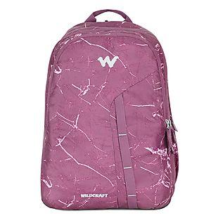 Wildcraft WC 4 Cracks