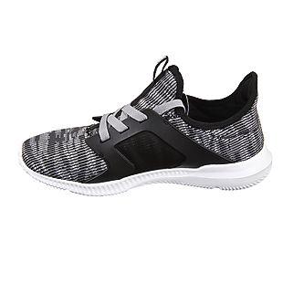 Buy Men Unisex Travel Shoes Dinara