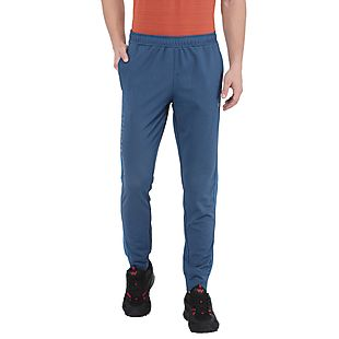 Wildcraft Men Track Twill