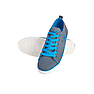 Wildcraft Men Travel Shoes Qolo - Blue