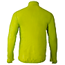 Wildcraft Wildcraft Men Self-Packable Windbreaker - Lime