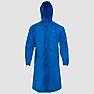 Wildcraft Hypadry Men Rain Coat - Nautical Blue