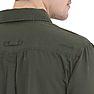 Wildcraft Men Shirt Zip Pocket