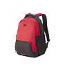 Wildcraft Wildcraft Laptop Backpack Traverse 1 - Red