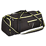 Wildcraft Wildcraft Travel Duffle Bag - Venturer 2 - Black