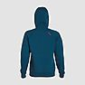 Wildcraft Wildcraft Women Sweatshirt Zipper For Winter - Navy