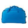 Wildcraft Proxima - Duffle Trolley Bag - Large