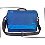 Wildcraft Wildcraft Courier 3 - Blue