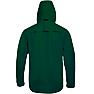 Wildcraft Unisex Rain Pro Jacket - Green