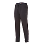 Wildcraft Men Track Pants - Black