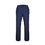 Wildcraft Men Woven Track Pants - Navy Blue