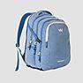 Wildcraft Melange 7 - Blue